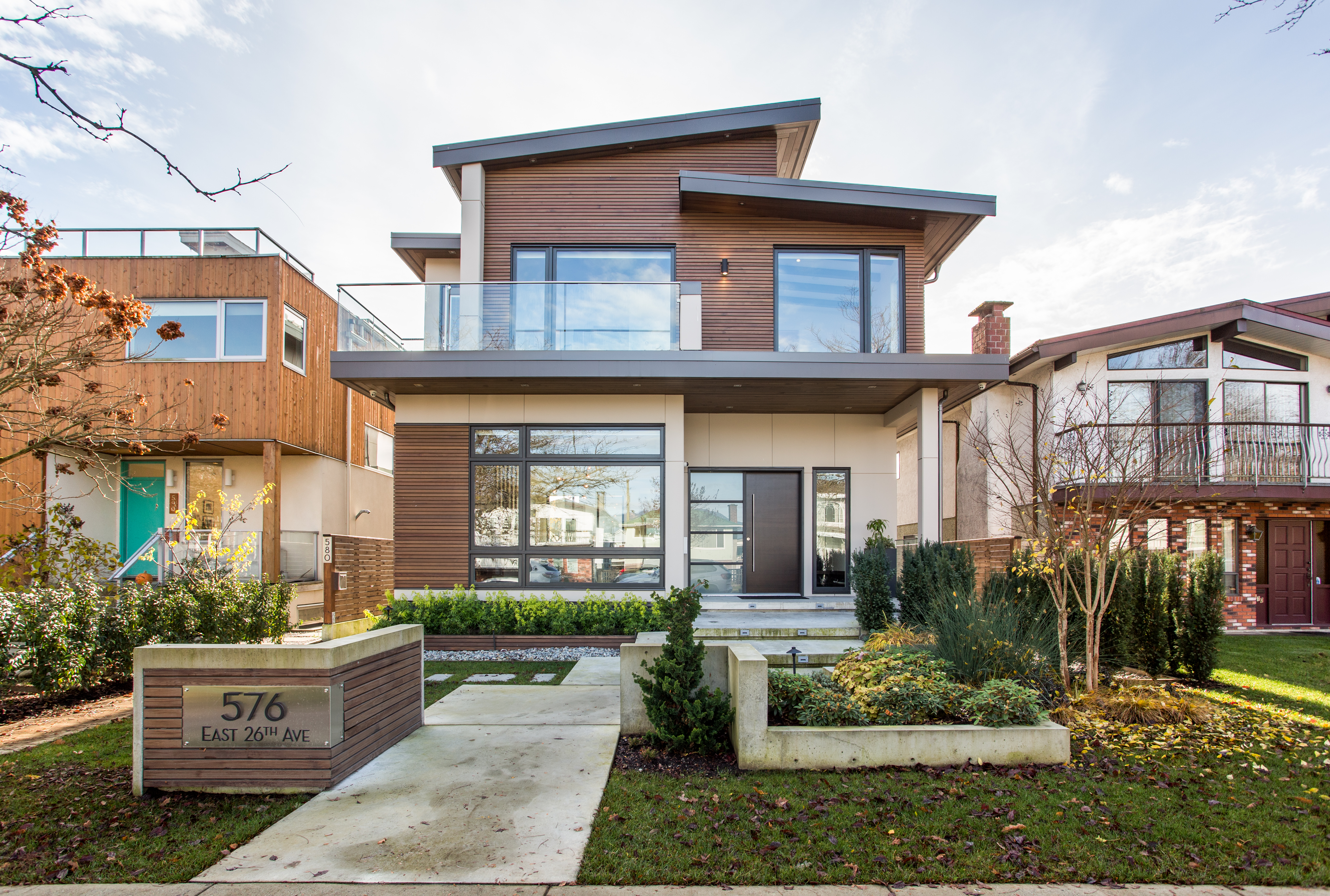 576 EAST 26TH AVE VANCOUVER-23